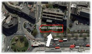 public_space_from_above