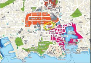 public_space_map