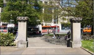 public_space_pillars1