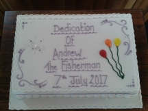 dedication_cake(7july17)