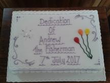 dedication_cake(7july17)